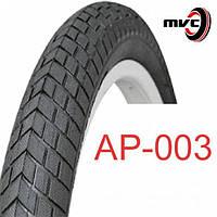 Велосипедная шина   20 * 2,215   (АР-003)   (Таиланд)   GR