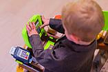 Интерактивная кофейня Smoby Toys Coffee House со звуковыми эффектами и аксессуарами (350214), фото 7