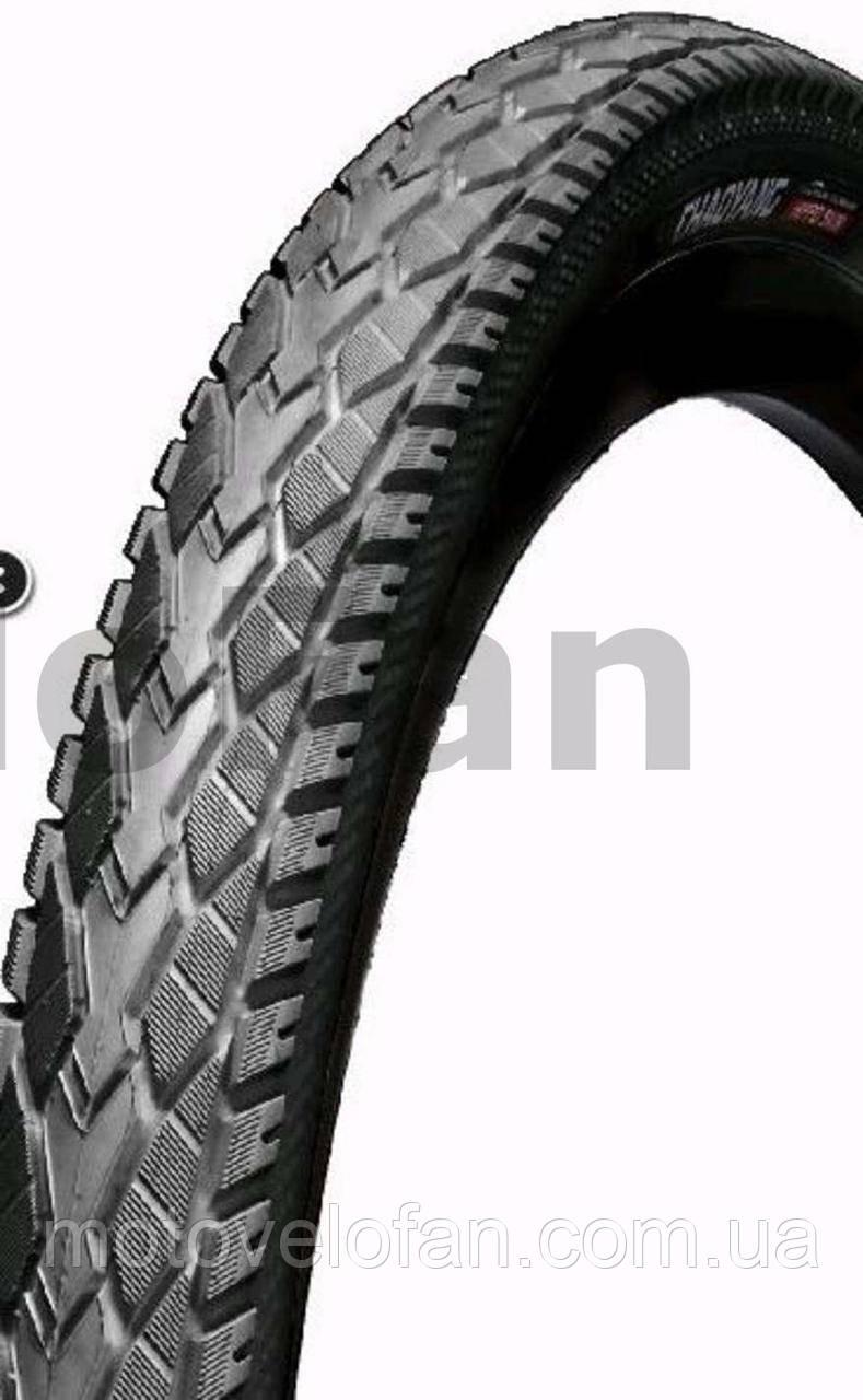 Велосипедная шина   28 * 1,75   YKX   (mod.1)