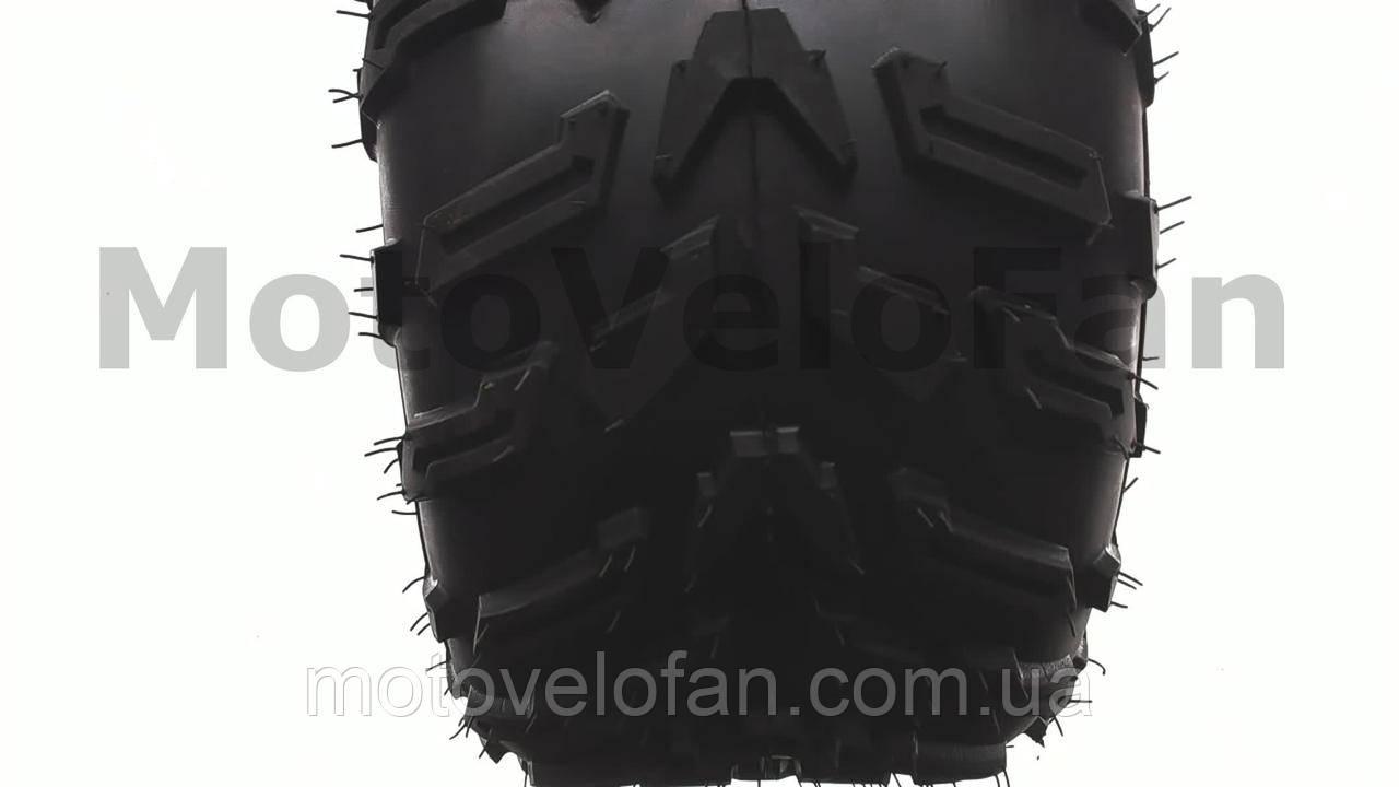 Мотошина ATV   22/10 -10   VV