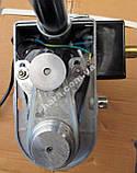 Сверлильный станок Surom BG-5158, фото 3