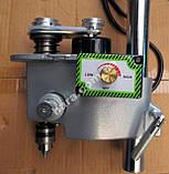 Сверлильный станок Surom BG-5158, фото 5