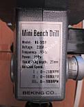 Сверлильный станок Surom BG-5158, фото 6