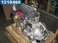 ⭐⭐⭐⭐⭐ Двигатель УАЗ (А-92, 82 л.с., с рычажным сцеплением ) в сборе (производство  УМЗ)  4178.1000402-32