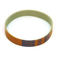 Приводной ремень ТВ2-330 (ширина 16 мм) для слайсера 275