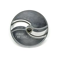 Диск-слайсер 4 мм 28004 (E/S 4) для овочерізки Robot Coupe R502, CL50/52/55/60