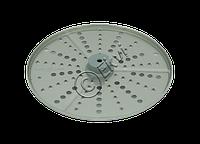 Диск-терка для сыра 27764 овощерезки Robot Coupe R402, CL20/30/40