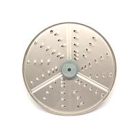 Диск-терка 27149 (RG 2 мм) для овощерезки Robot Coupe CL20/25/30
