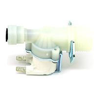Соленоидный клапан EL1085