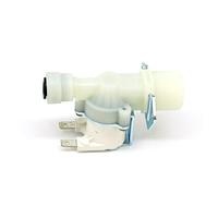 Соленоидный клапан EL1140