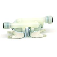 Соленоидный клапан EL1431