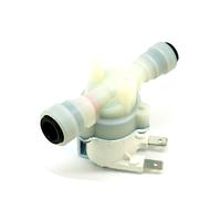 Соленоидный клапан EL1250