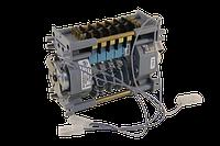 Программатор Z243001000 (5 кулачков) для посудомоечной машины FI-48/FI-64 Fagor