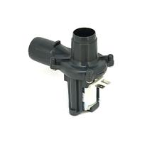 Повітряний клапан для печей Unox, фото 1