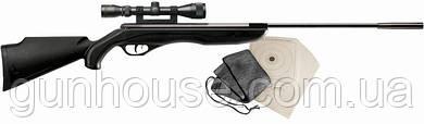 Пневматическая винтовка Crosman G1 xtreme (4x32)