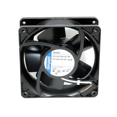 Вентилятор охлаждения (кулер) для печи Unox XEBC/XVC