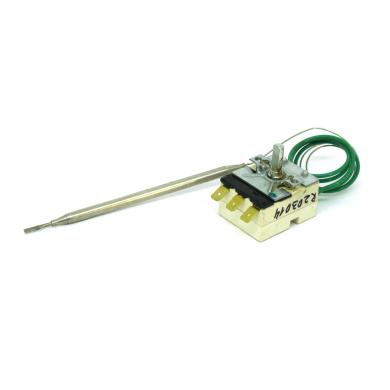 Термостат однофазний Z203014 для посудомийної машини FI-48/64/120 Fagor