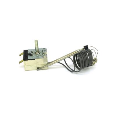 Термостат для мармита 72497 (TS-1099) Kogast (Kovinastroj) EVK-40