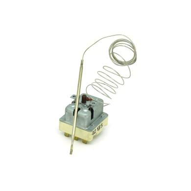 Термозащита 72583 (TS-1074) для плит Kogast серии ESK