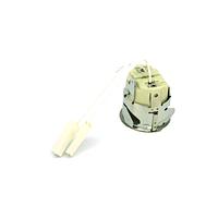 Тримач галогенової лампи в піч Unox VE1015, фото 1