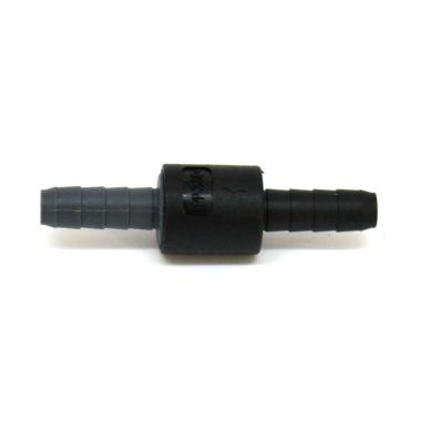 Зворотний клапан VL1128