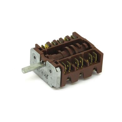 Пакетний перемикач для Kogast EP-3GP-14/EP-2GP-11/ES-40