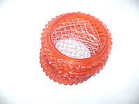 Яйцерезка пластмассовая