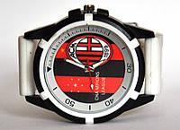 Часы оптом мужские 316