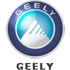 Тюнинг Geely (Джили)