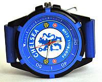 Часы оптом мужские 318