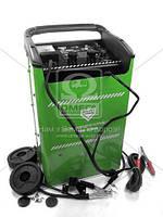 Пуско-зарядний пристрій 12-24V, 60A/360A(старт)<ARMER> ARM-JS360A