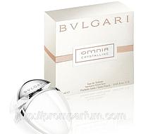 Женская оригинальная туалетная вода Bvlgari Omnia Crystalline, 25ml (гармоничный аромат) NNR ORGAP /0-91