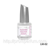 Масло с витаминами для смягчения и удаления кутикулы LDV LM-02 /57-0
