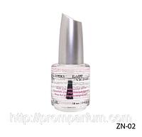 Средство для укрепления ногтей Lady Victory LDV ZN-02 /35-0