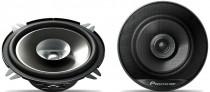 Автомобильная акустика Pioneer TS-G1321i