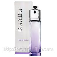 Женские ароматы Christian Dior (Кристиан Диор)