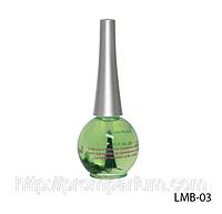Лавандовое эфирное масло для кутикулы LDV LMB-03 /1