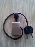 Ключ телеграфный ШИ3.607.000, фото 1