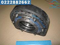 ⭐⭐⭐⭐⭐ Опора вала карданного МАЗ промежуточная (производство  Украина)  63031-2202086