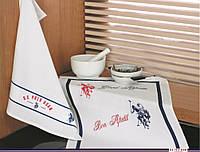 Набор кухонных полотенец U.S. Polo Assn - Berkeley (2 шт)