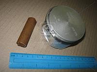 Поршень ДАЧА 80.0 K7J710/714 2004 - (производство  KS) РЕНО, ЛОГAН, СAНДЕРО, 40277620