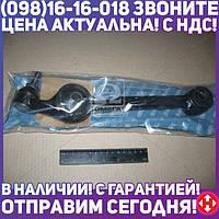 ⭐⭐⭐⭐⭐ Рычаг подвески ФОРД (производство  Ruville) СКОРПИО  1, 935218