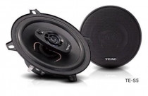 Автомобильная акустика Teac TE-S5