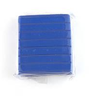 Полимерная глина, синяя