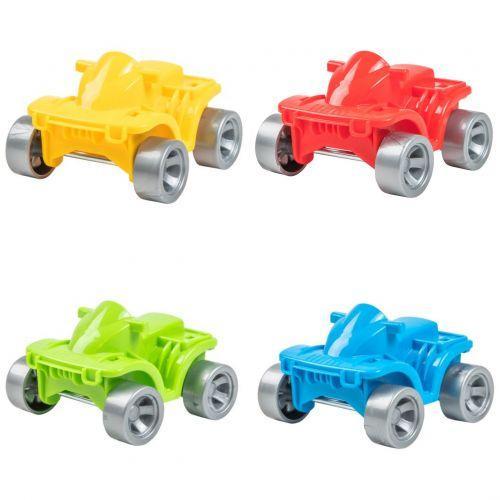 """Квадроцикл """"Kid cars Sport"""" 39528"""