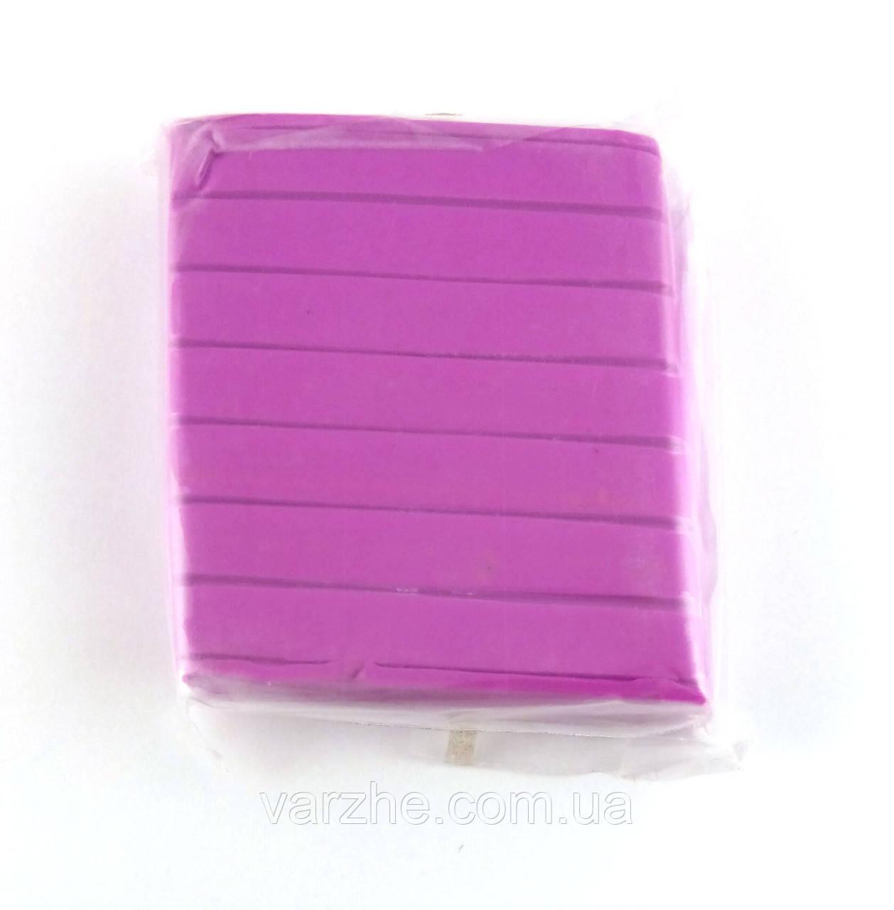 Полимерная глина, фиолетовая - Varzhe в Хмельницком