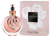 Женская парфюмированная вода Valentina Assoluto Valentino (купить духи валентино валентина ассолют)  AAT
