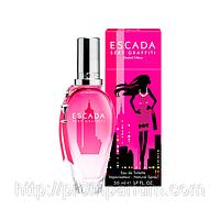 Женская туалетная вода Escada Sexy Graffiti Limited Edition (купить женские духи эскада секси граффити)