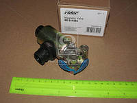 Электромагнитный клапан КПП DAF, MAN, MB (RIDER)  RD 019286