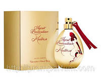 Женская парфюмированная вода Agent Provocateur Maitresse Agent Provocateur (купить духи агент провокатор)  AAT